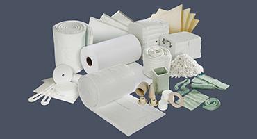 Homepage | Thermal Ceramics