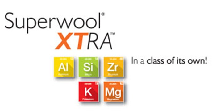 Superwool XTRA